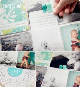 collage_pl2