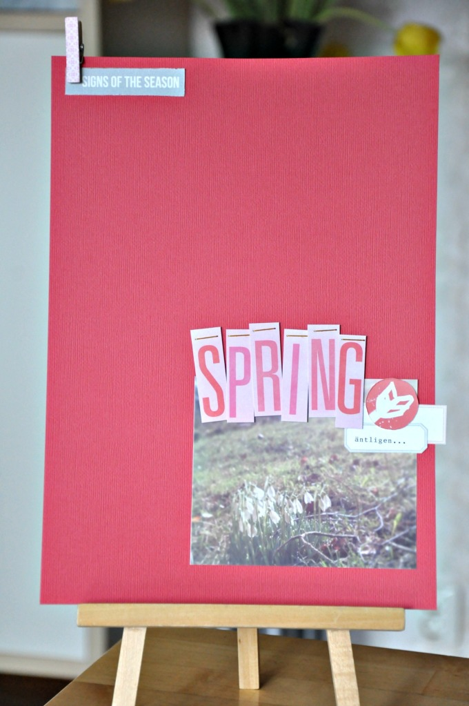 spring_lisaottosson