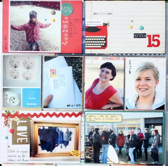 PL v.15 2014 (3)