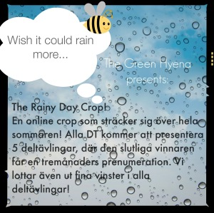 Rainydaycrop